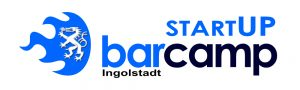 Startup-Barcamp.de